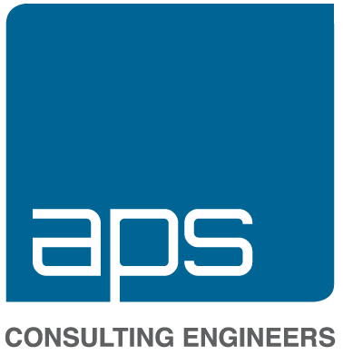 APS Consulting Engineers